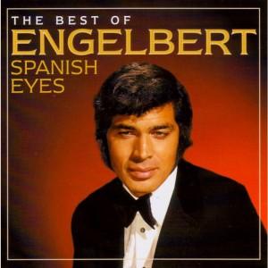 engelbert-humperdinck-the-best-of